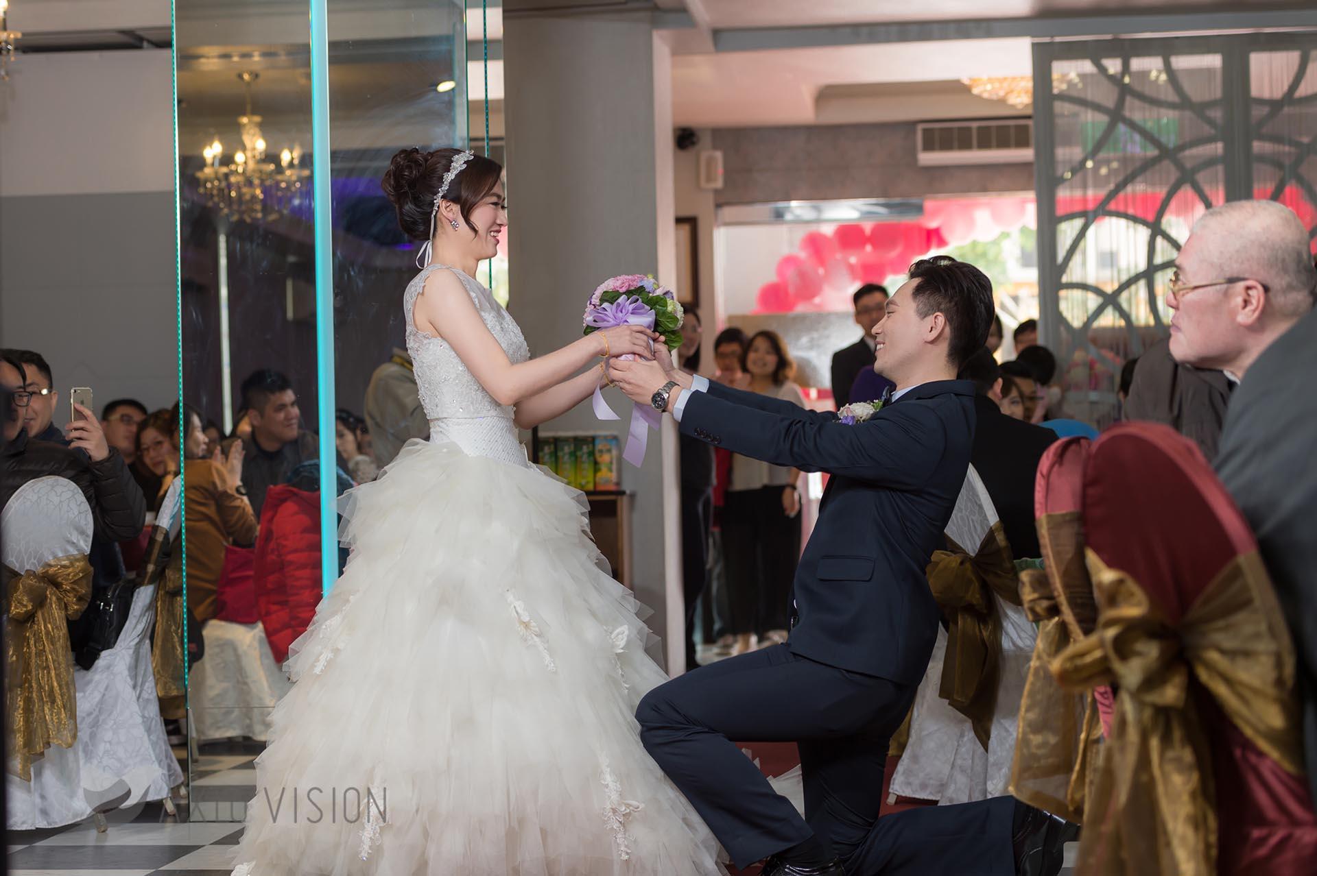 WeddingDay20170401A_172