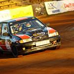 "Borsodnádasd - Balaton Rallye 2017 <a style=""margin-left:10px; font-size:0.8em;"" href=""http://www.flickr.com/photos/90716636@N05/34968100366/"" target=""_blank"">@flickr</a>"