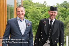 DalhousieCastle-17530146 (Lee Live: Photographer) Tags: bonnyrigg bride ceremony cutingofthecake dalhousiecastle edinburgh exchangeofrings firstkiss flowergirl flowers groom leelive ourdreamphotography pageboy scotland scottishwedding signingoftheregister sony a7rii wwwourdreamphotographycom