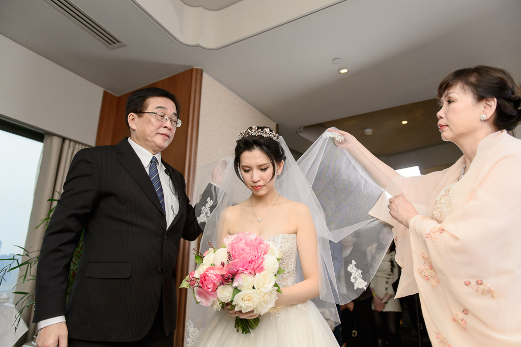 婚攝小勇,小寶團隊, 新娘Cindy, 自助婚紗, 婚禮紀錄, 遠東香格里拉宴客,宴客,台北,wedding day-055
