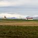 060417 Iceland IMG_2475