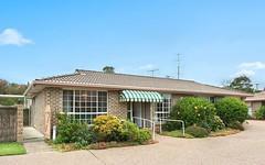 1/3-5 Canton Beach Road, Toukley NSW