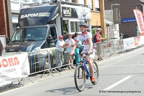 G sport  (231)