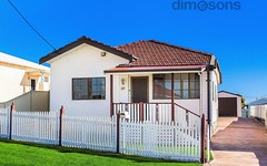 59 Third Avenue, Port Kembla NSW