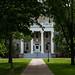 Main Hall, Lawrence University