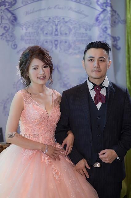 WeddingDay 20160904_196