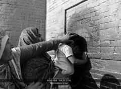 The Sacred Ritual (Amna Yaseen) Tags: faith sufi saint people culture muslim ritual 2017 travelphotography documentaryphotography multan pakistan femalephotographer blackandwhite