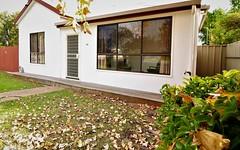 30 Bingar Street, Yenda NSW