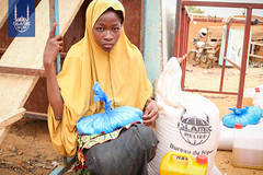 2017_Niger Ramadan Food Distribution_21.jpg