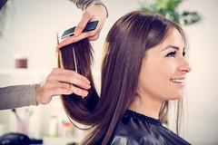 Looking for Hair Treatment, Hair Cut & Hair styling services in Delhi (bhartitaneja) Tags: hair treatment services haircut styling bharti taneja alps beauty salon parlour unisex