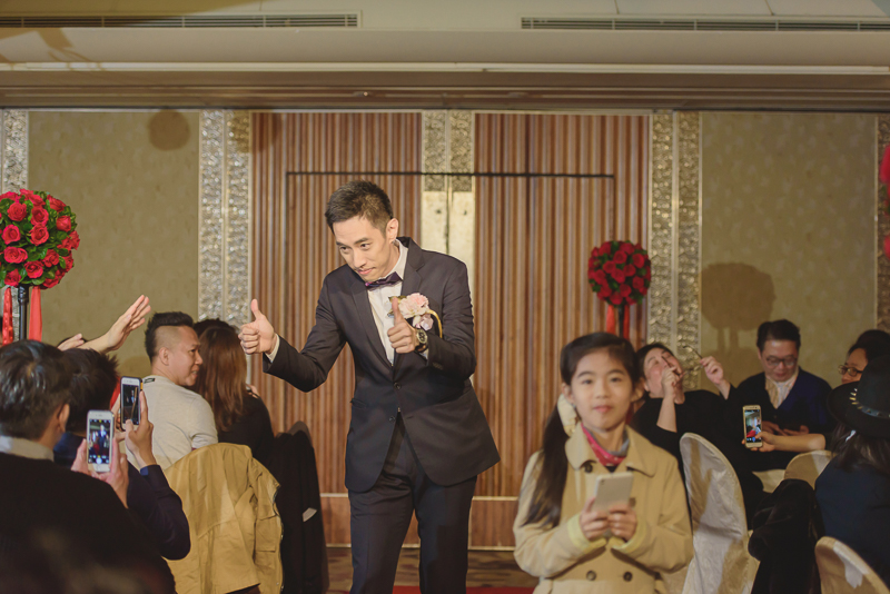 Staworkn Studio, 六福居婚禮, 台北喜來登, 婚錄小風, 婚禮主持晏綺Cynthia, 喜來登婚宴, 喜來登婚攝, 喜來登儀式, 新秘BONA,MSC_0079