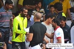 Vasai-Virar-Marathon-2014-Photos-143