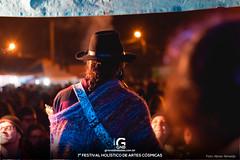 7º Festival Holístico de Artes Cósmicas-173.jpg