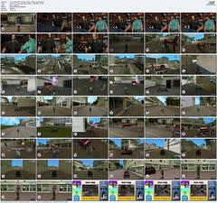 42. Let's Play GTA  Vice City   Part 42   Mitch  Hog Tied.mp4 (anjinska) Tags: game letsplay images thumbnails almolloy