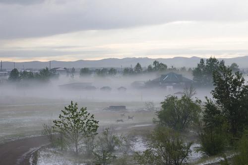 _IMG2961_hailstorm_ ©  Vladimir