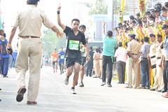 marathon-2013-00134