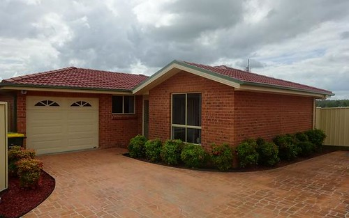 Unit 2/7 Redgrove Court, Branxton NSW 2335