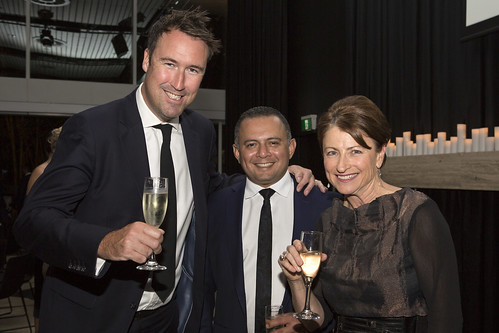 "Recruitment International Awards, Sydney 2017 • <a style=""font-size:0.8em;"" href=""http://www.flickr.com/photos/143435186@N07/35109174885/"" target=""_blank"">View on Flickr</a>"