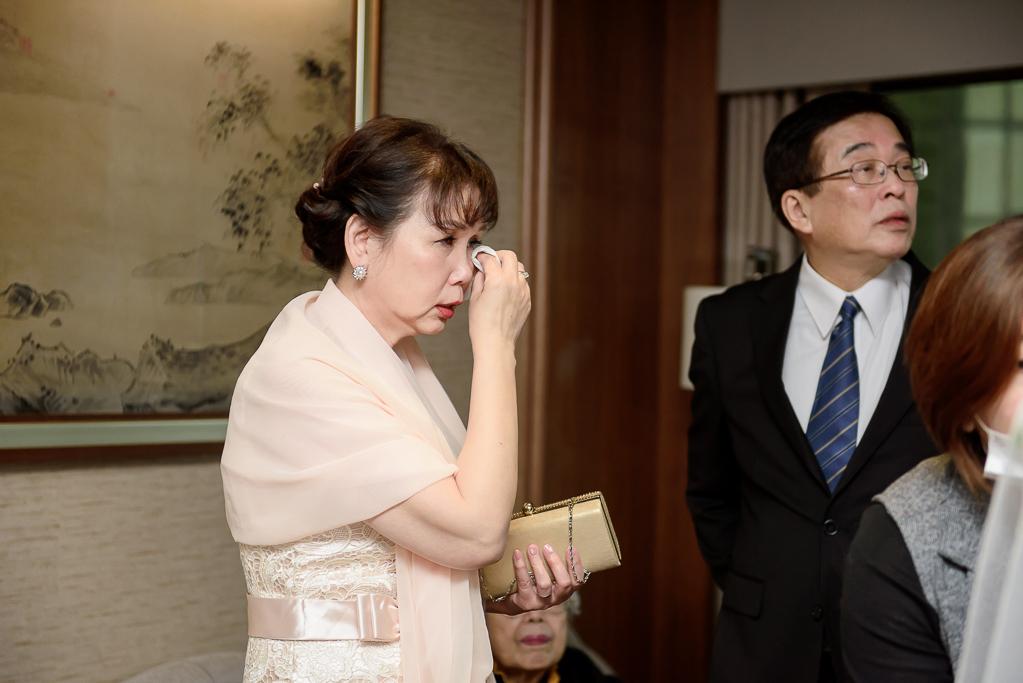 婚攝小勇,小寶團隊, 新娘Cindy, 自助婚紗, 婚禮紀錄, 遠東香格里拉宴客,宴客,台北,wedding day-059