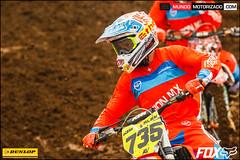 Motocross4Fecha_MM_AOR_0104