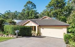 64 Pemberton Boulevard, Lisarow NSW