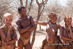 San group (10b travelling) Tags: 10btravelling 2016 africa african afrika afrique bushmen carstentenbrink conservancy iptcbasic kalahari khoisan naankuse namibia namibian namibie namibië nyaenyae people places san southwestafrica southwest suidwesafrika südwestafrika windhoek ethnic firstnation group huntergatherer indigenous sanctuary south southern southwestern tenbrink tribe wildlife