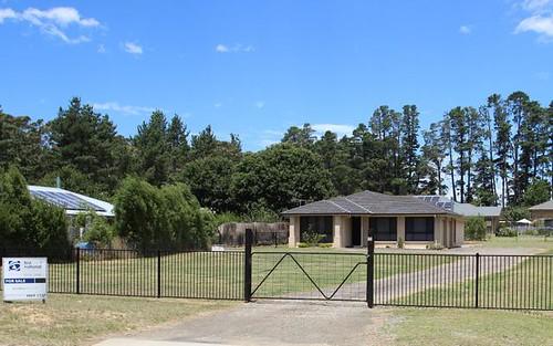 Wingello NSW