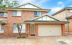 9/149 Derby Street, Penrith NSW