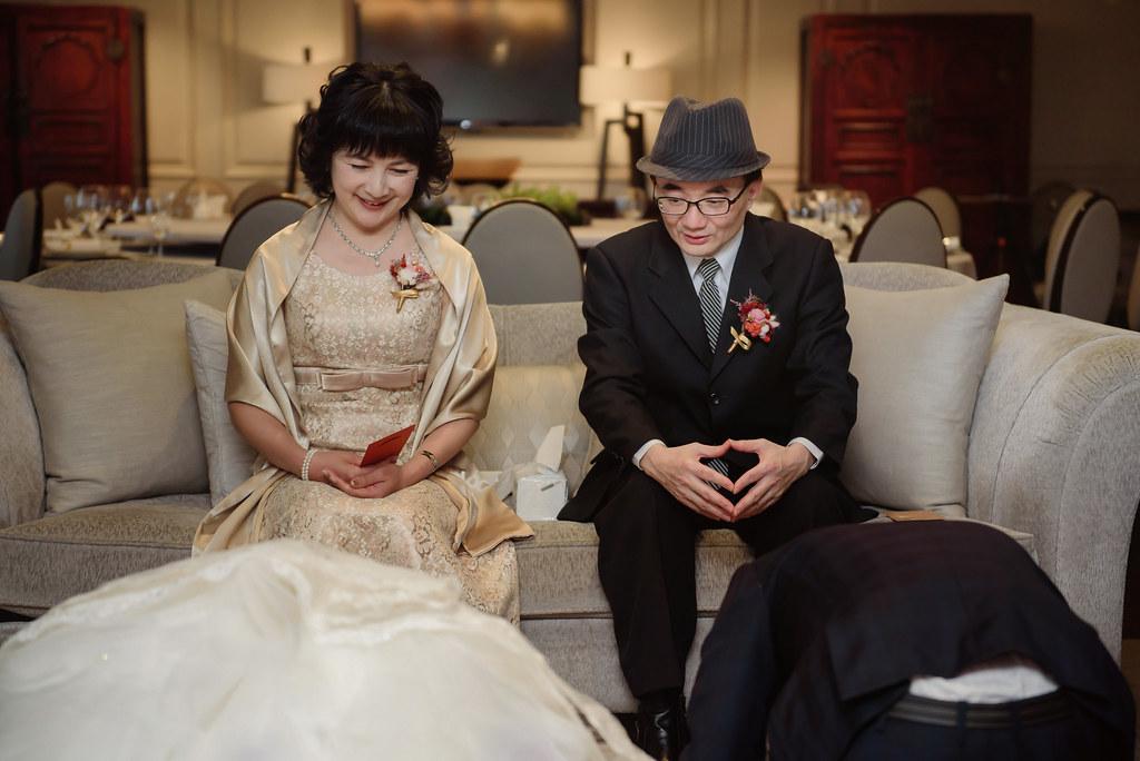 世貿三三, 世貿三三婚宴, 世貿三三婚攝, 台北婚攝, 婚禮攝影, 婚攝, 婚攝小寶團隊, 婚攝推薦-39