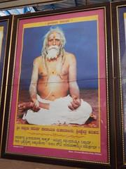 Sri Sadguru Samartha Narayana Maharaj Ashram Harihara  Photography By Chinmaya.M (6)