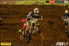 Motocross4Fecha_MM_AOR_0327
