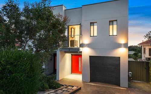 12 Honor Street, Ermington NSW