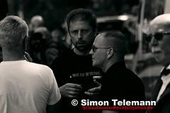 90 (SchaufensterRechts) Tags: identitärenbewegung berlin deutschland asylpolitik antifa afd bachmann pegida dresden demo demonstration gewalt neonazis rassismus repression polizei ifs solidarität bürgerbewegung nazifrei halle jn kaltland