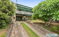 7 Howard Street, Coffs Harbour NSW