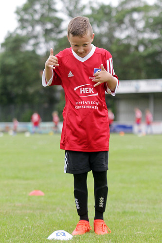 WE-Camp Emden 17.06.17 - v (49)