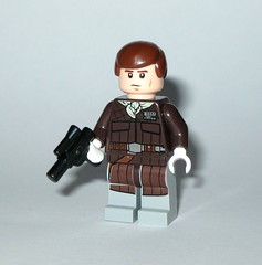 han solo hoth outfit minifigure from 75138 1 lego star wars hoth attack set 2016 e (tjparkside) Tags: han solo parka hoth outfit lego 75138 1 attack star wars force awakens episode vii 7 seven kylo ren packaging minifigure minifigures mini fig figs 2016 v five 5 tesb esb empire strikes back imperial probe droid probot snow rebel base turret tripod laser cannon snowtrooper rebels trooper ice blaster blasters spanner shovel missile projectile firing battle e web eweb echo