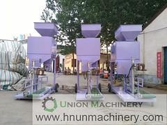 25kg 10kg starch packing machine,bagging machine for potato starch valve Packing Range: 1kg to 5kg, 2kg, 25kg to 50kg, 5kg-50kg,10kg, 10-20kg,25 to 50. (packing flour) Tags: 1kg 2kg 5kg 10kg 15kg 20kg 25kg 50kg packingmachine packing machine filling machines machinery