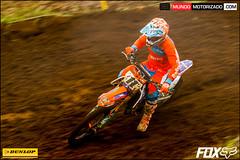 Motocross4Fecha_MM_AOR_0230