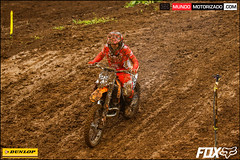 Motocross4Fecha_MM_AOR_0032