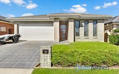 31 Ambrose St, Oran Park NSW
