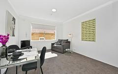32/3 Rayner Street, Lilyfield NSW