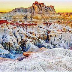 35402792625_2bd0f0a454.jpg (amwtony) Tags: sunset dinosaur provincial park alberta canada dinosaurprovincialpark scenic nature albertacanada heathrowgatwickcarscom httpifttt2rlxcyu ifttt facebook 352338924126e1749f1abjpg 354002519651d924f87eajpg 35400343215b964fa4c43jpg 34591171733022175068fjpg 35013566130c740b1c7c6jpg 3536135363624eebdf77fjpg 345914084839ba10e331fjpg 35361457156610860ff64jpg 3501383004068b393b44djpg 345916019931240db0121jpg 345585579143c63bc0a24jpg 3459171787334e75e3ed0jpg 34558667564ef67066ddfjpg 35234766972192597b3d5jpg 3459193530349b8d4b9aejpg 350142805104453935028jpg 352349867626a44b5b651jpg 352718557212966e06d78jpg 35014453720b7fed3903ejpg 352351664024729019398jpg 35272035861cc41ae67ebjpg 34559325314a10e44f1fejpg 345924871837d6c1205a2jpg 34559460304bdd7d35d54jpg 3523547319265ab12b0b0jpg 35014855260a46d7971c6jpg 354018468255394df6e89jpg 345596977340937b70513jpg 35402003495785b386811jpg 35235794352e3bf59e75bjpg 352727229716d09fb555ejpg 34593061313cb44d8de0fjpg 3527285341110b9b6242ejpg 3459315297372db24f813jpg 34593219093d594e678bajpg 35236258072f6efaa4343jpg
