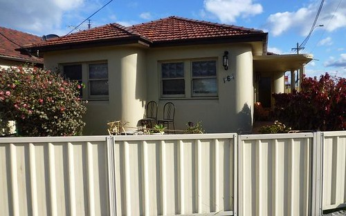 Address available on request, Kyeemagh NSW 2216