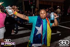 Pride-146