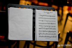 """adam zyworonek fotografia lubuskie zagan zielona gora • <a style=""""font-size:0.8em;"""" href=""""http://www.flickr.com/photos/146179823@N02/35451289655/"""" target=""""_blank"""">View on Flickr</a>"""