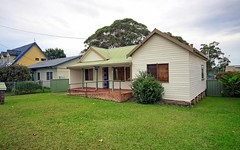 4 Watt Street, Huskisson NSW