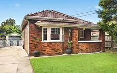 3 Daniel Street, Botany NSW
