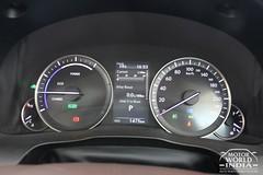 Lexus-ES-300h-Interiors (25)