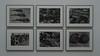 P4130260 (pierreyves.lochet_art) Tags: essen museumfolkwang allemagne