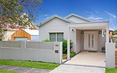 54 Brighton Avenue, Croydon Park NSW